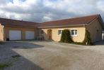 Vente Maison 5 pièces 140m² Beaurepaire (38270) - Photo 1