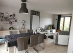 Sale House 5 rooms 130m² AMAGE - Photo 4