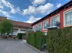 Vente Appartement 5 pièces 115m² Belfort (90000) - Photo 5