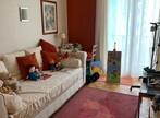 Location Appartement 3 pièces 71m² Le Havre (76600) - Photo 7