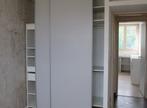Vente Appartement 3 pièces 58m² Échirolles (38130) - Photo 8