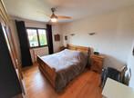 Sale House 155m² Mollans (70240) - Photo 3