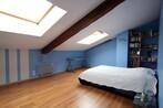 Vente Maison 5 pièces 120m² Claix (38640) - Photo 8