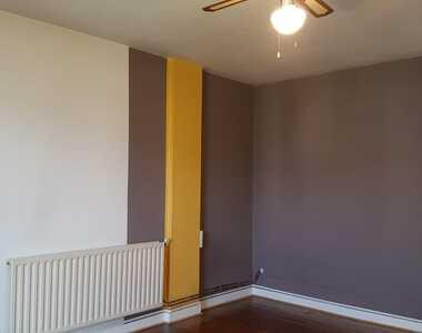 Location Appartement 1 pièce 38m² Grenoble (38000) - photo
