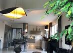 Vente Maison 4 pièces 140m² Claix (38640) - Photo 4