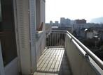 Location Appartement 3 pièces 49m² Grenoble (38100) - Photo 6