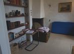 Vente Maison 4 pièces 87m² Notre Dame de Gravenchon - Photo 3