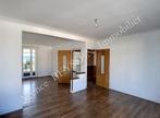 Vente Maison 5 pièces 91m² BRIVE-LA-GAILLARDE - Photo 5