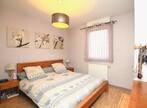 Vente Appartement 4 pièces 77m² Gennevilliers (92230) - Photo 4