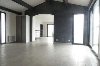 Vente Maison 6 pièces 180m² La Rochelle (17000) - Photo 1