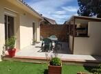 Vente Maison 4 pièces 70m² Montescot (66200) - Photo 23
