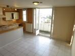 Location Appartement 3 pièces 54m² Grenoble (38100) - Photo 1