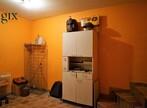 Vente Maison 7 pièces 186m² Saint-Nazaire-les-Eymes (38330) - Photo 39