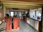 Vente Maison 6 pièces 147m² Dampierre-en-Burly (45570) - Photo 4