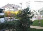 Location Appartement 5 pièces 90m² Grenoble (38000) - Photo 12