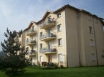 Location Appartement 2 pièces 54m² Rumilly (74150) - Photo 1