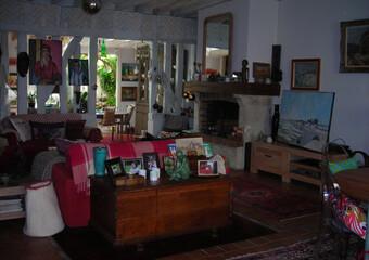 Vente Maison 7 pièces 200m² Orléans (45000) - Photo 1