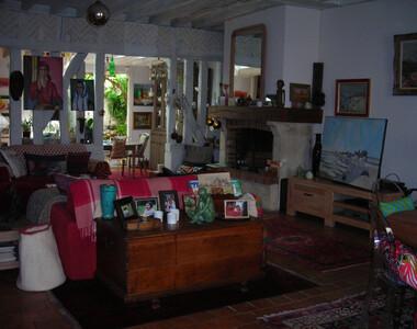 Vente Maison 7 pièces 200m² Orléans (45000) - photo