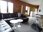 Vente Maison / Chalet / Ferme 5 pièces 165m² Villard (74420) - Photo 18