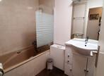 Vente Appartement 4 pièces 113m² Saint-Jorioz (74410) - Photo 7