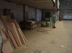 Vente Local commercial 705m² Beaurainville (62990) - Photo 3