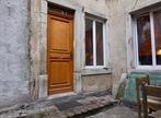 Vente Maison 2 pièces 47m² Nancy (54000) - Photo 5