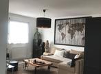 Location Appartement 3 pièces 70m² Luxeuil-les-Bains (70300) - Photo 6