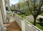 Location Appartement 3 pièces 53m² Grenoble (38100) - Photo 2