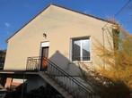 Location Maison 3 pièces 83m² Argenton-sur-Creuse (36200) - Photo 3