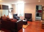 Location Appartement 2 pièces 66m² Paris 09 (75009) - Photo 2