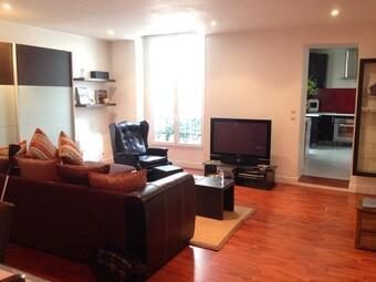 Location Appartement 2 pièces 67m² Paris 09 (75009) - photo
