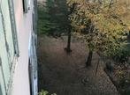 Vente Appartement 3 pièces 69m² Mulhouse (68200) - Photo 3