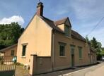 Vente Maison 4 pièces 120m² Ouzouer-sur-Trézée (45250) - Photo 7