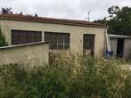 Vente Garage 28m² Nieul-sur-Mer (17137) - Photo 2