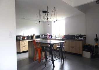 Sale House 5 rooms 120m² Seyssinet-Pariset (38170) - Photo 1