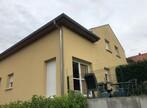 Vente Appartement 4 pièces 68m² Altkirch (68130) - Photo 1