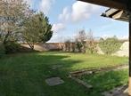Location Maison 3 pièces 96m² Boisset-les-Prévanches (27120) - Photo 3