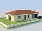 Vente Maison 6 pièces 100m² Penol (38260) - Photo 3