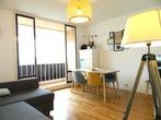 Vente Appartement 3 pièces 59m² Sainte-Foy-lès-Lyon (69110) - Photo 3