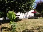 Vente Maison 8 pièces 200m² Bellerive-sur-Allier (03700) - Photo 9