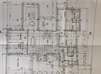 Vente Maison 6 pièces 161m² La Rochelle (17000) - Photo 14