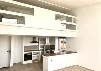Vente Appartement 3 pièces 67m² Le Havre (76600) - Photo 1