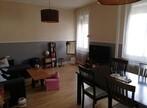 Location Appartement 3 pièces 76m² Chauny (02300) - Photo 3