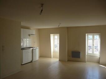 Location Appartement 2 pièces 42m² Cours-la-Ville (69470) - photo 2