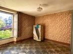 Vente Appartement 3 pièces 158m² Rives (38140) - Photo 2