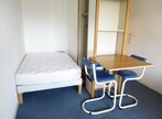 Location Appartement 1 pièce 25m² Grenoble (38000) - Photo 3