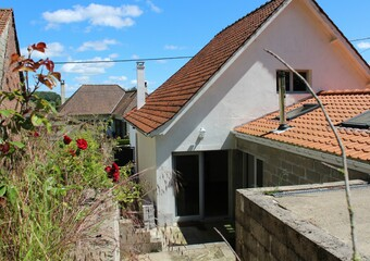 Sale House 5 rooms 125m² Brimeux (62170) - Photo 1