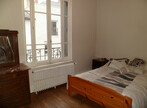 Location Maison 5 pièces 101m² Lyon 03 (69003) - Photo 13