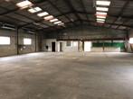 Sale Commercial premises 850m² Agen (47000) - Photo 2