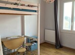 Renting Apartment 3 rooms 77m² Grenoble (38000) - Photo 7